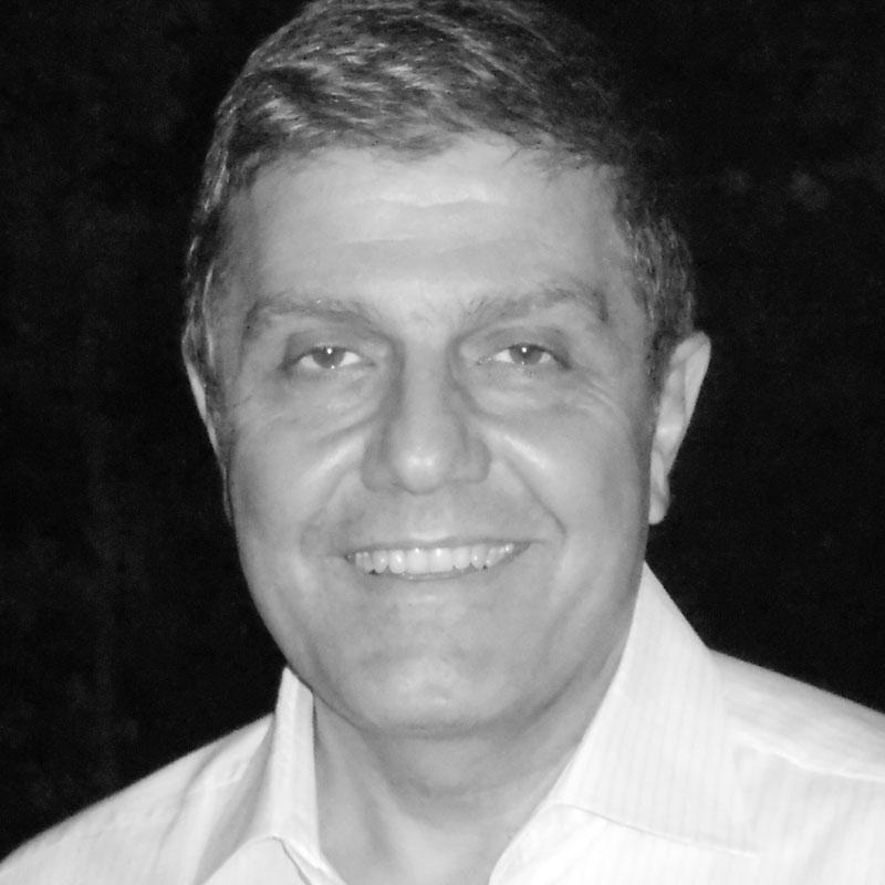 Prof. Dr. Cem Kalaycı