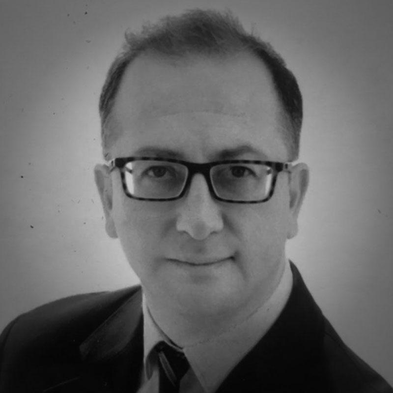 Prof. Dr. Murat ANIL