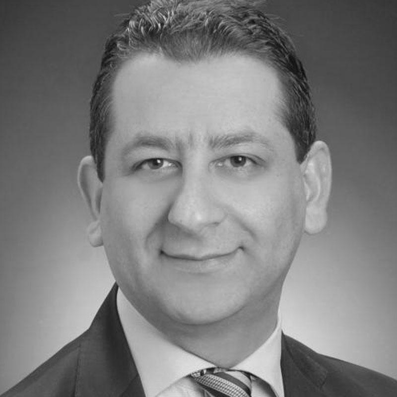 Prof. Dr. Ömer Erdeve